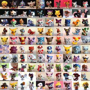 animals_200