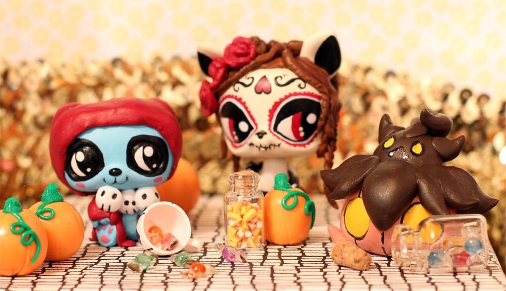 halloween_camp