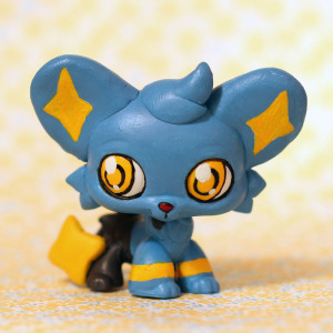 shinx_done
