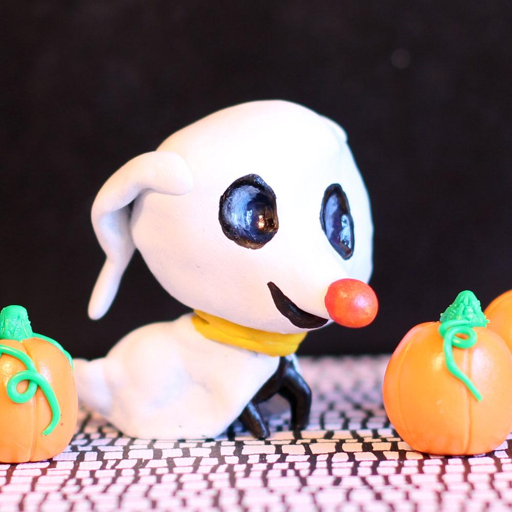 happy halloween customs pias blog jpg 1000x1000 lps custom halloween