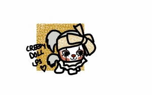 Sketch263132822