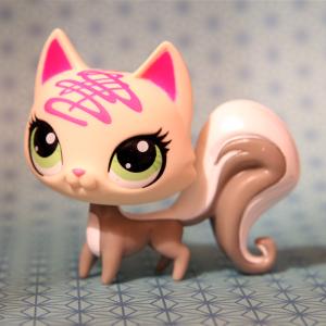 headswap_meow