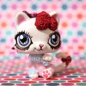 PicsArt_1420414125458